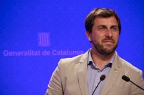 Vés a: Primera edició dels Premis Mn. Huguet