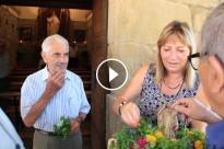 VIDEO: Festa de Sant Bernat