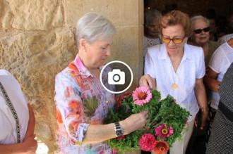 Galeria d'imatges: Festa de Sant Bernat