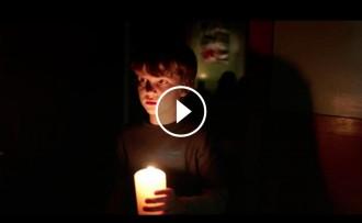 «La meva filla de 3 anys mai podrà apagar el llum», la queixa d'una mare per un anunci d'Antena 3