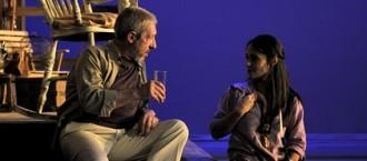 Vés a: Mor l'actor Carles Velat als 69 anys