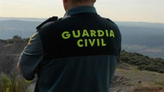 Vés a: El Corte Inglés vestirà la Guàrdia Civil
