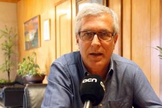 Vés a: L'alcalde de Tarragona aposta per «reformular» el PSC i es descarta per liderar-lo