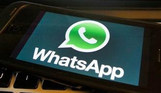 El canvi de privacitat de WhatsApp alerta el Regne Unit