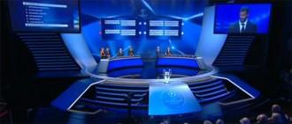 Vés a: City, Borussia Mönchengladbach i   Celtic, rivals del Barça a la Champions