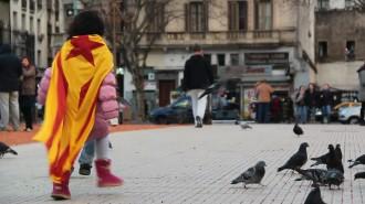 Vés a: La petjada catalana a l'Argentina