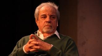 Vés a: Juan Marsé guanya el Premi Liber com a autor hispanoamericà més destacat