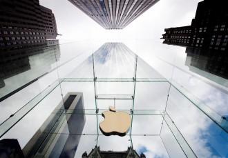 Vés a: Apple avisa que la decisió de la CE perjudicarà «la inversió i la creació de feina a Europa»