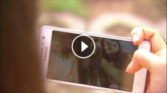 Vés a: Les «selfies» provoquen un augment del contagi de polls en estudiants de Secundària