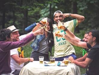 La solsonina Ari Rafart a un pas de guanyar un concurs de joves creatius