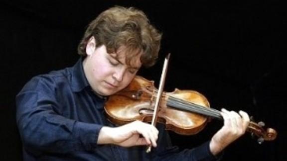 Catalunya Música oferirà en directe el concert inaugural del Festival AIMS des de Solsona