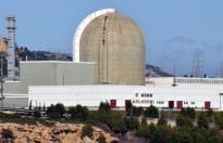Vés a: Impost nuclear, no gràcies