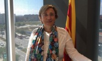 Olga Tomàs, investigada en el cas ITV