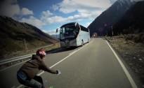 El vídeo dels «skaters» de la Bonaigua es va gravar el 2011