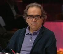 Vés a: L'expert Lluís Serra explicarà als empresaris de Solsona i Cardona les oportunitats de l'era digital