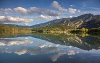 Enquesta sobre el turisme al Pallars Jussà