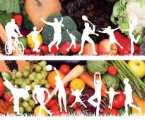 Fènix organitza un taller per fer menús saludables i econòmics