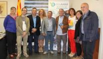 El Pallars Jussà aposta per la inclusió de persones amb discapacitats