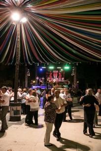El consistori solsoní rep 17 aportacions ciutadanes en la consulta sobre la Festa Major