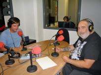 Solsona FM estrena temporada amb quatre novetats a la graella