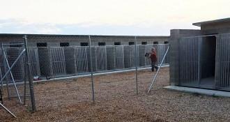 L'alcalde de Solsona recorda que la gestió del centre de recollida de gossos serà compartida amb l'ADAS