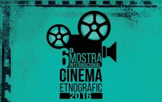 La Mostra de Cinema Etnogràfic arriba a Solsona en la seva 6a edició