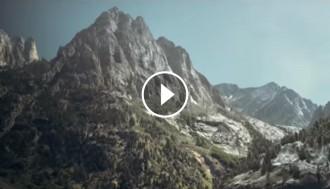 Els Encantats a l'anunci del BMW X1?