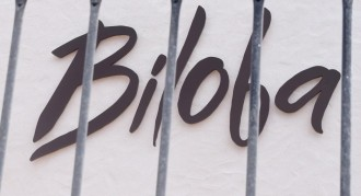 ERC denuncia incompliments en el pla de mobilitat de la discoteca «Biloba»