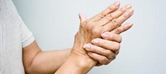 L'artrosi: com combatre-la?