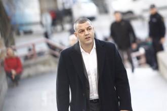 Vés a: Miguel Ángel Flores, condemnat a quatre anys de presó per la tragèdia del Madrid Arena