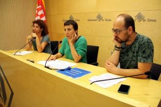 Vés a: El jutge cita a declarar l'exconseller delegat d'Aigües de Girona per presumptes irregularitats