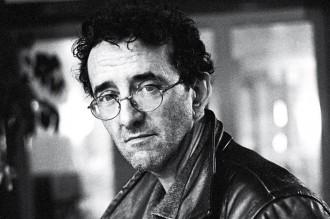 Vés a: La segona vida de Roberto Bolaño