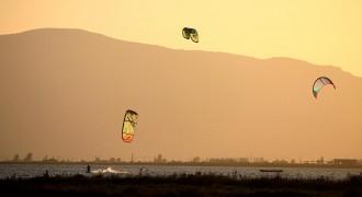 Vés a: Les Terres de l'Ebre, entre les 100 millors destinacions sostenibles del món