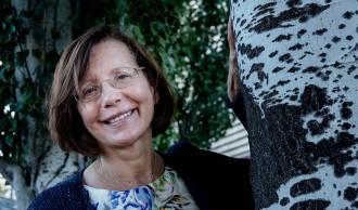 Vés a: Montserrat Tura, premi Carles Rahola amb una reivindicació del catalanisme rabassaire