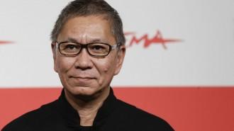 Vés a: Sitges acollirà el rodatge de la nova pel·lícula de Takashi Miike