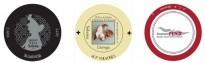 Vés a: Taula rodona, sortida micològica i exposició de bolets en la 8a edició de la Fira del Bolet i el Boletaire del Solsonès