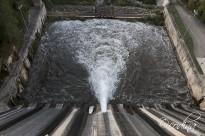 Vés a: L'Experiment de l'Aigua: connexió emocional i foment de l'estalvi