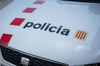 Vés a: Els fets delictius al Solsonès creixen un 8,45% (es passa dels 355 el 2015 als 385 el 2016)