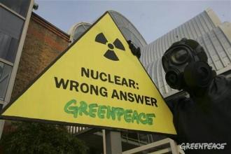 Vés a: Suïssa decideix evitar el tancament de les nuclears