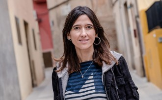 Vés a: Parlon dimiteix de la direcció del PSOE