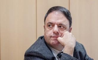 La fiscalia cita l'alcalde de Manresa a declarar el 2 d'octubre