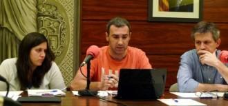 L'Ajuntament solsoní ha rebut sis sol·licituds d'ajut per a la implantació empresarial