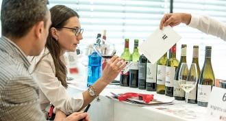 Vés a: Cellers catalans exploren el mercat rus al Wine International Business Meeting a Lleida