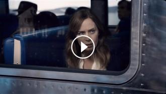 Vés a: «La noia del tren», absurda i erràtica