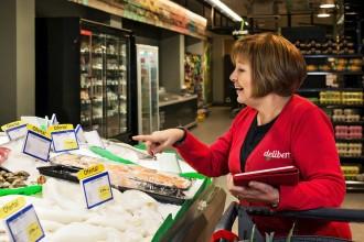 Vés a: Deliberry reinventa i personalitza la compra online