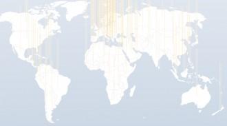 Vés a: Un atac informàtic afecta Twitter, Spotify i mitjans com «The New York Times»