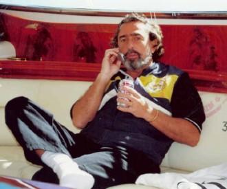 Vés a: Francisco Correa, de grum d'hotel a Don Vito