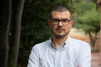 Vés a: Jaume Clotet guanya el Premi Néstor Luján de novel·la històrica