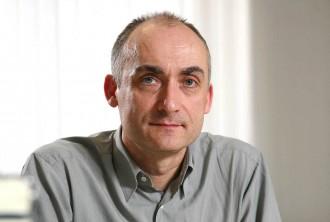 Vés a: El filòsof Josep M. Esquirol guanya el Premi Nacional d'Assaig del Ministeri de Cultura