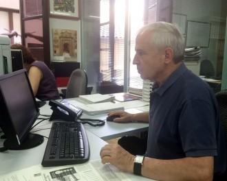 El Ple de Solsona vota aquest dijous la congelació de taxes i impostos